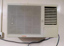 nikai air conditioner 1.5