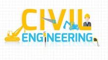 مهندس مدني مصري خبرة 15 عام في كبري المشروعات الانشائية