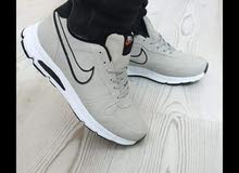 حذاء Nike تركي موديل جديد