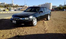 Automatic Daewoo Other 1996