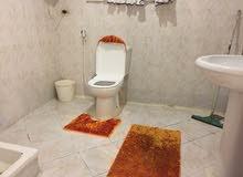 ا #شقه#الايجار  شقة للايجار في مدينة نصر  مكونة ثلاث غرف واتنين حمام