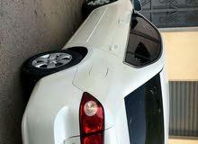 New 2008 Kia Optima for sale at best price