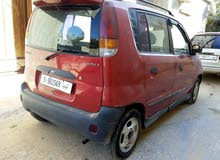 20,000 - 29,999 km Hyundai Atos 1999 for sale