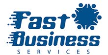 Fast Business Services: The Ultimate Solution Providers