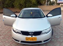 10,000 - 19,999 km Kia Cerato Koup 2012 for sale