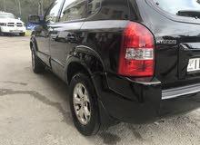 2009 Used Hyundai Tucson for sale