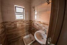 First Floor apartment for sale - Khirbet Sooq