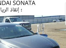 Hyundai Cars for Sale in Erbil : Best Prices : All Hyundai