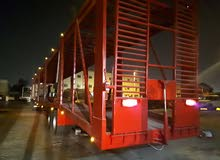 New Trailers is available for sale