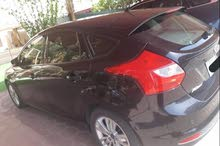 Automatic Ford 2014 for sale - Used - Hawally city