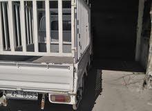 صندوق بنقو للبيع تفصيل حديد ثقيل