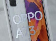 OPPO A73