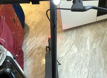 Xiaomi pro 2 foldable e-scooter for sale price is negotiable السعر قابل للتفاوض