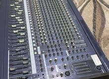 للبيع مكسر صوت للتواصل 0567130518