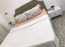 غرفه نوم جديده