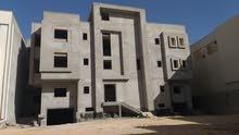شقة للبيع في السراج شارع البغدادي
