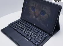 للبيع تابلت  Dell venue 11 مع قلم شاشةحق تعليم online