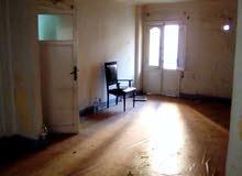 شقة سكنية للايجار شهري بمحرم بك