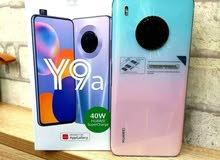 للبيع هاتف هواوي Y9a