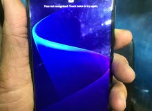 honor 7x and 10/10 Condition 1 year use
