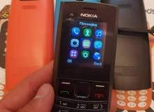 #Nokia_x2