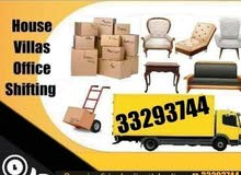very cheap service prroffesional Mover House villa office flat