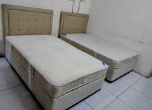 for sale single beds