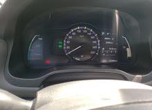 Hyundai Ioniq 2018 هيونداي ايونك 2018