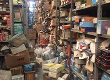 للبيع أدوات بناء بجميع أنواعها خميس مشيط