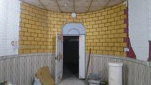 بيت للأيجار في الزبير حي الحكيم سعر 250