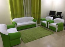 we are selling sofa sets