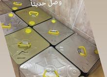 زيت زيتون سوري ومنتجات سورية