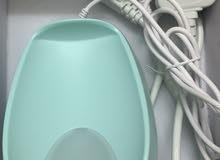 جهاز ليزر دييس استخدام نظيف اربع مرات فقط