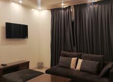 luxury apartments for rent in Riyadh