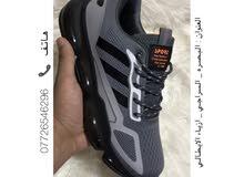 حذاء اصلي ( الارضية فلين ) السعر 25