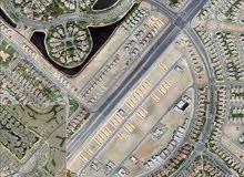 أراضي سكنية للبيع في جميرا دبي بالتقسيط