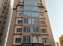 للايجار شقه مميزة Luxury Apartment For Rent ( Hawalli )