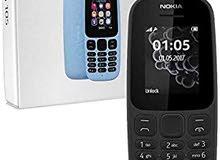 Nokia 105 TRA