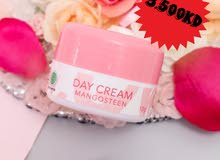 Dr.Qky (Korean best whitening cream)