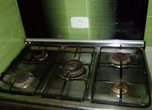معدات مطبخ