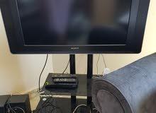 تلفزيون LED , Sony  Bravia للبيع
