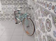 byciclette Peugeot