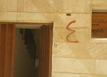 الحصوي.قطعه.ثلاثه.دوار.ابليس.غرف.كبيره.وغرف.صغيره.الاسعار.تبدا.من55الي75شامل.مياه.وكهرباء