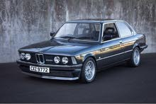 BMW 320 car is available for sale, the car is in Used condition