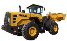 Hiring Shovel Loader Drivers, 6 Days/Week, SAR2500 to SAR3000/Month
