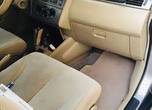 Nissan Tiida 2008 for sale
