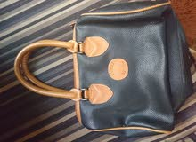 Used Hand Bags for sale