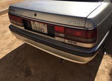 Beige Mazda 626 1992 for sale