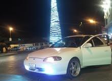 Available for sale! 0 km mileage Hyundai Avante 1995