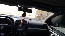 فولكس ويجن /جولف R32
